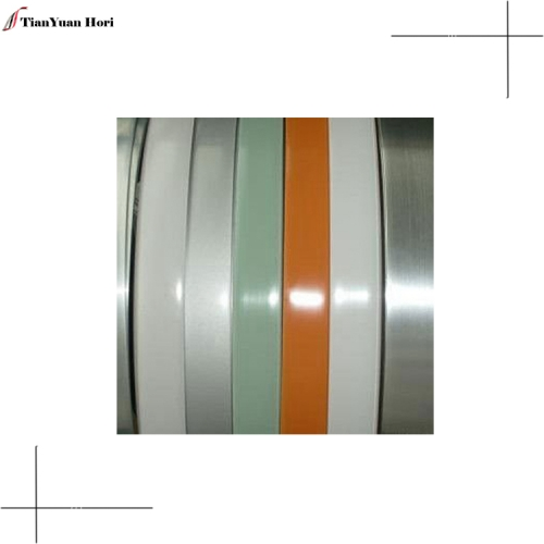 best selling hot chinese products high quality tape for furniture high gross edge banding