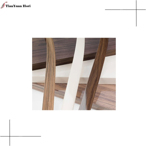 new china products for sale for paneling flexible plastic trim cabinet edging strip