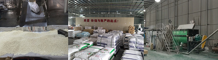wood working  glue adhesive granule factory