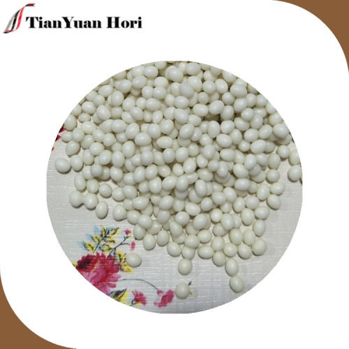 EVA Furniture Edge Hotmelt Adhesive Glue White Hotmelt Adhesive Pellets
