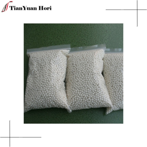 Granules Type Polyethylene Hot Melt Adhesive Hot Melt Glue Pellets Sale