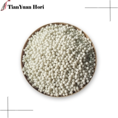 China Supplier wood glue for edge banding machine edge banding glue pellets