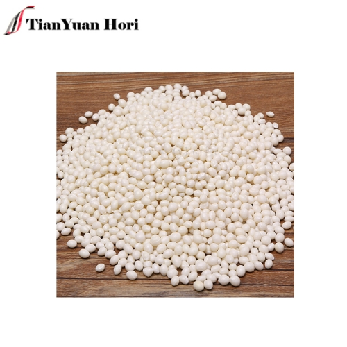 China Glue Pellets for Automatic Hot Melt Glue for Edge Banding