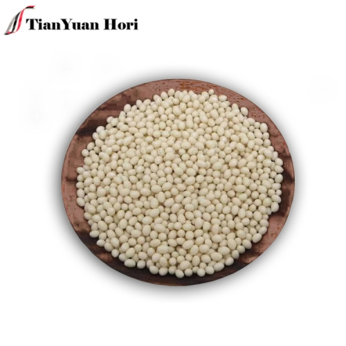 Chinese Factory Hot Melt Adhesive Glue Pellet For Edge Sealing Hot Selling Polyester Pellets