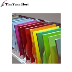 factory direct sale plastic furniture cabinet edging for sheet pvc veneer edge strip tape white melamine edge banding