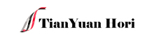 Guangzhou Tian Yuan Hori Decoration Material Co. LTD