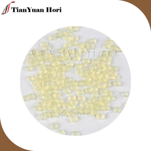 Factory direct selling eva hot melt profile wrapping glue granules For veneer