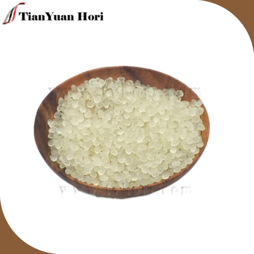 2018 hot products eva hot melt glue adhesive pellets for veneer profile wrapping