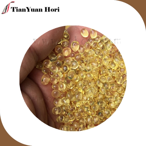 Manufacturer wholesale eva hot melt profile wrapping adhesive granules For mdf board